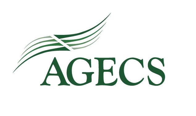 AGECS
